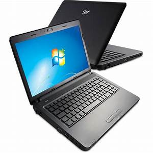 Drivers Notebook Positivo Sim  1060m Windows 7  8