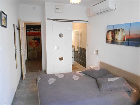 hotel ou chambre d hote hôtel ou chambre d hôte la maison d 39 olivier
