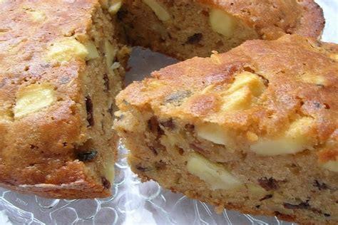 le journal des femmes cuisine recette recette de moelleux pommes cannelle la recette facile