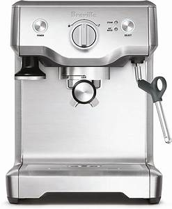 Breville Duo Temp Pro Review With Complete Buying Guide
