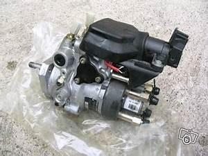 Pompe A Injection Clio 2 : pompe injection clio 2 m canique lectronique forum technique ~ Gottalentnigeria.com Avis de Voitures