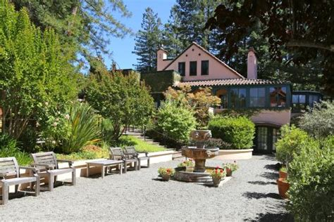 34205 russian river bed and breakfast applewood inn updated 2018 prices b b reviews