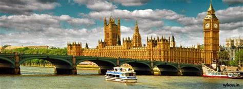 london city facebook cover