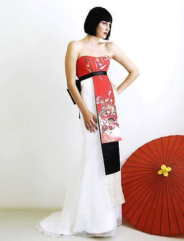 east meets west   stunning japanese inspired