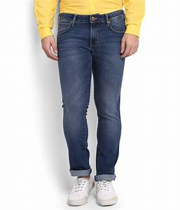 Wrangler Blue Slim Fit Jeans Snapdeal price. Jeans Deals at Snapdeal. Wrangler Blue Slim Fit ...