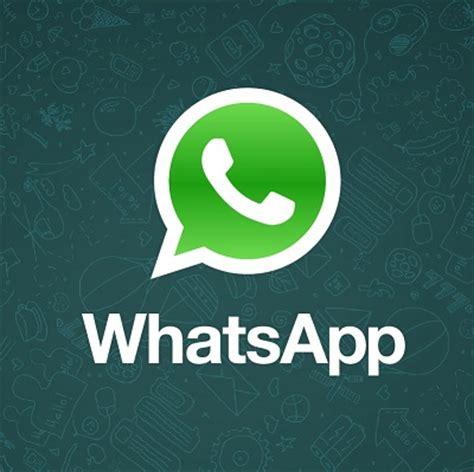 whatsapp messenger now available for nokia asha 501