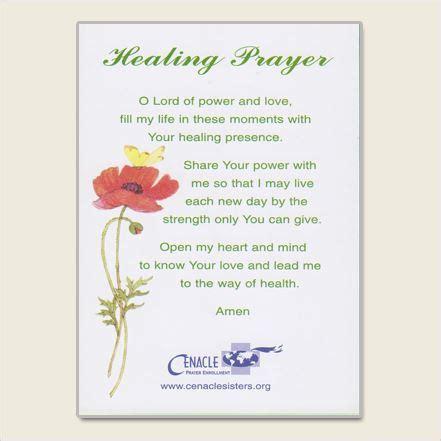 healing prayer clip art cliparts