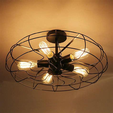style ceiling light fixture iron ceiling light fixtures light fixtures design ideas
