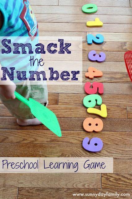 279 best movement amp gross motor skills activities for 669 | b86b0d96328bc44f41722eaad519d708 learning numbers preschool preschool ideas