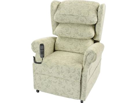 electric mobility medina cosi riser recliner chair review