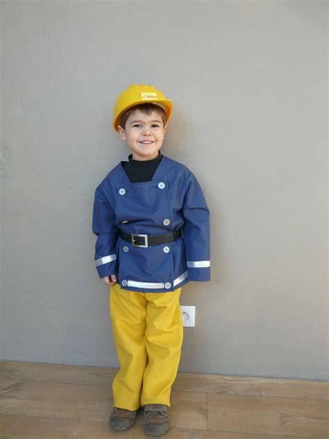 ordinateur de bureau neuf pas cher deguisement pompier enfant