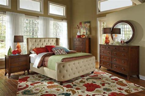 casa bella galleria    reviews furniture