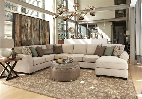 5 Things To Consider When Choosing A Sectional Ashley