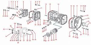 Diagram 13 Vw Irs Type 2  002  Housings