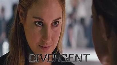 Divergent Wallpapers Series Fanpop Shailene Woodley Exclusive