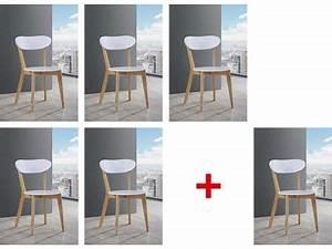 chaises et fauteuils pour votre salle de sejour With salle a manger oslo