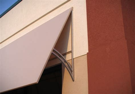 Picture Window Curtains by Decorative Awnings Northrop Awning Company