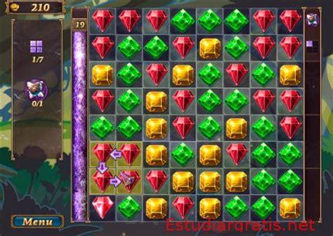 ak juego en línea gratis descargar