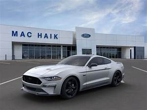 2021 Ford Mustang GT Coupe RWD for Sale in Jackson, MS - CarGurus