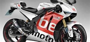 Gsxr 750 2019 : suzuki prepares a new gsx r 750 for 2019 motorbike fans ~ Medecine-chirurgie-esthetiques.com Avis de Voitures