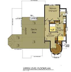 house plans small cottage small cottage house plan with loft tale cottage