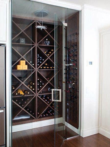 top   wine cellar ideas vino room designs