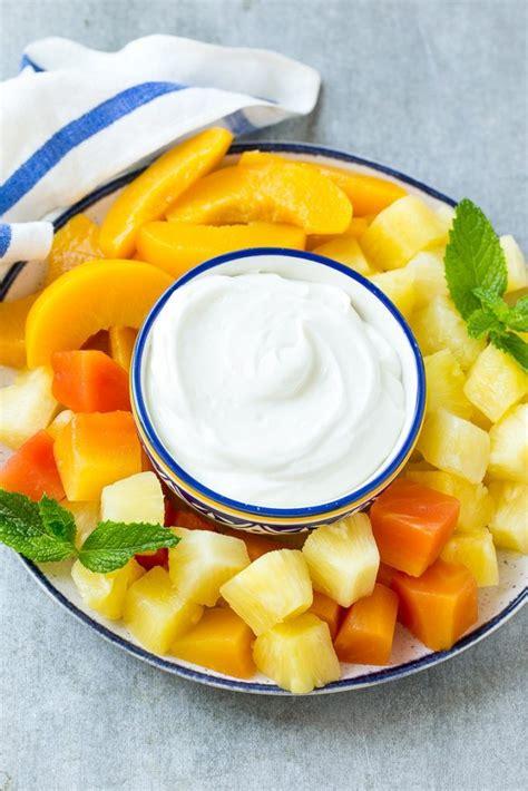 326 Best Images About Fruit Platters Dips Salads Fruit