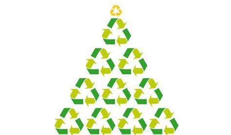 Top Ten Tips For A Green Christmas