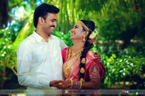 14422 professional indian wedding photography poses best poses for indian wedding photographs