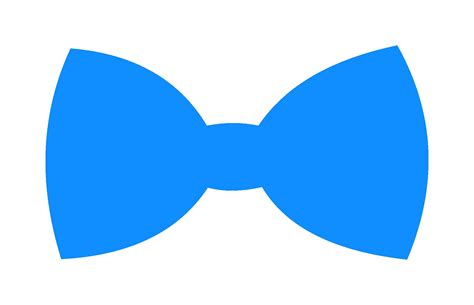 Bowtie Clipart The Bow Tie Clipart Clipground