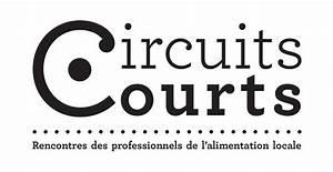 economie sociale et solidaire appel a projets courts With circuit court