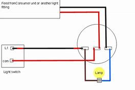 Xpelair extractor fan wiring diagram love wiring diagram ideas bathroom xpelair extractor fans 11 wiring fan and asfbconference2016 Image collections