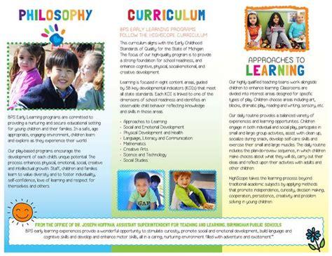preschool preschool brochure 871 | BPS EarlyLearningBrochure2 Page 2.jpg?rnd=0