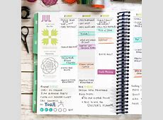2018 Quilter's Planner The Quilter's Planner