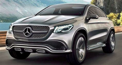 Review Mercedes Gls Class by 2019 Mercedes Gls Class Review Specs Concept