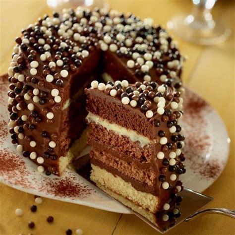 jeux de cuisine de pizza au chocolat best 20 rainbow cake chocolat ideas on sucre