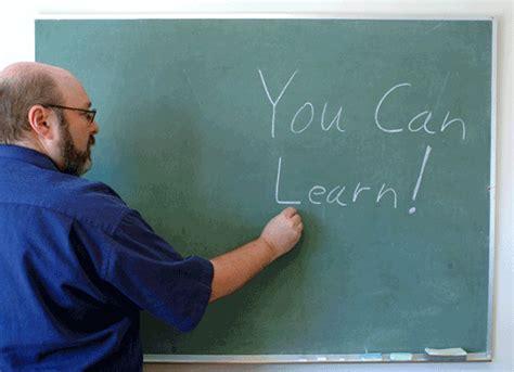 motivation  teacher set  instruments