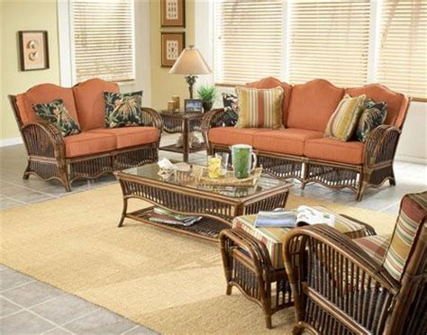 wicker sunroom furniture collection best 25 indoor sunrooms ideas on sun room