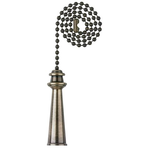 Home Depot Ceiling Lights With Pull Chains by Westinghouse Fan White Pull Chain 7722500 The Home Depot