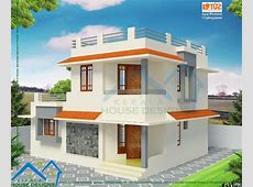 Simple Design Home Awesome Unique Simple House Designs In
