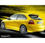 Model Cars Latest Models Car Prices Reviews And