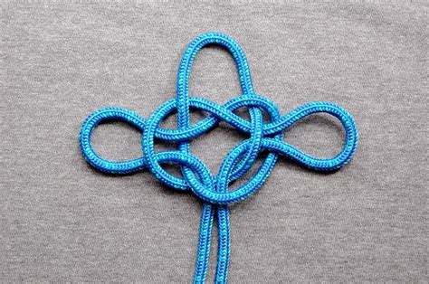 Boat Knot That Doesn T Slip by Bowline Knot