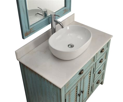 38 Inch Bathroom Vanity 38 Inch Bathroom Vanity With Top
