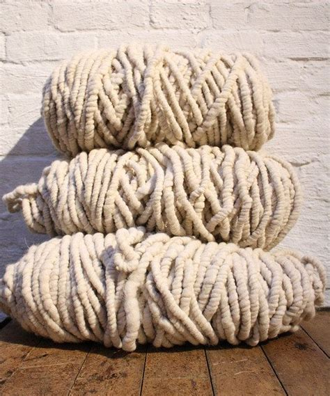 Extrem Dicke Wolle by 17 Best Images About Chunky Crochet And Knitting On