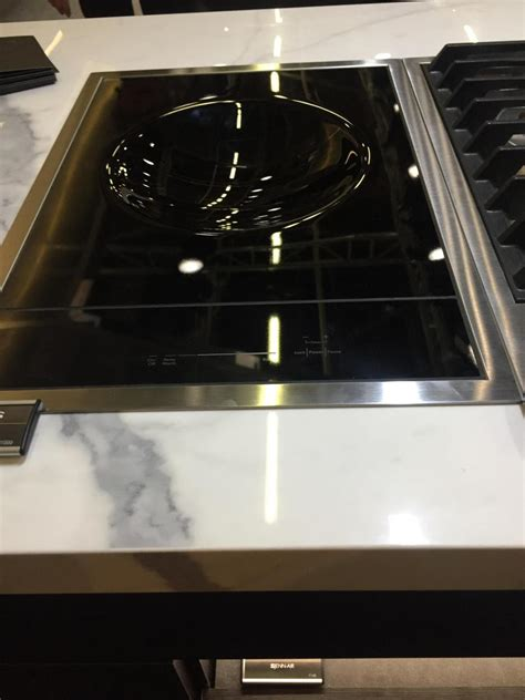 cooktop jenn air cooktop prices