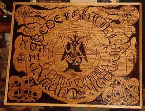 table de ouija siniestro terrorifico la siniestra tabla ouija