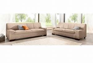Ecksofa Bei Otto : otto couch leder otto leder ecksofa deutsche dekor 2017 online kaufen kasper wohndesign sofa ~ Watch28wear.com Haus und Dekorationen