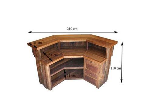 canape bois et chiffons occasion fauteuil bois et chiffon bois chiffons achat et vente