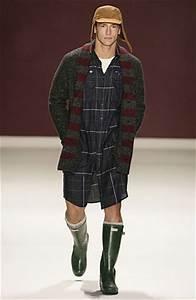 FashionLinks4us: Grunge Fashion Men