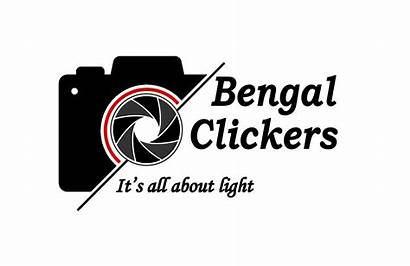 Vibrant Circuit Colour National Clicku Bengal Clickers
